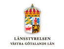 County Administrative Board of Västra Götaland – Sweden